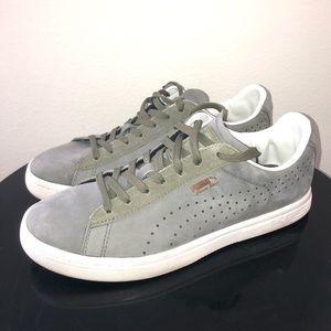 hot sale online bcd11 add80 Whisper Shoes on Poshmark